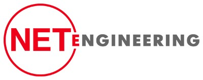 37_logo_NET_Engineering