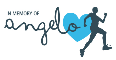 Logo-course- Angelo2
